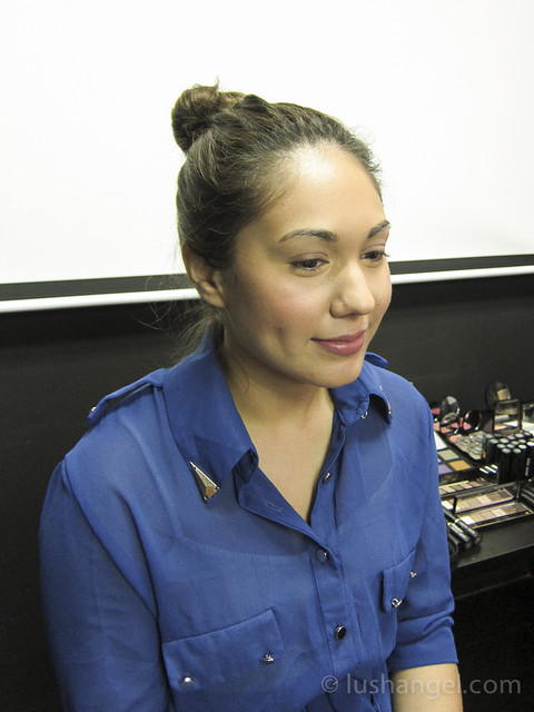 bobbi-brown-sm-megamall-makeup-workshop