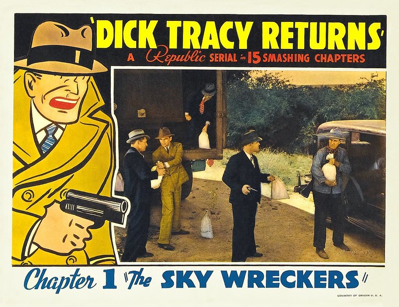 dicktracy_returns_lc1