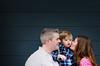 Schmitt Family Arch and Beau Photography MI