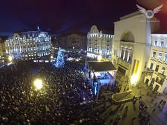 1 decembrie timisoara