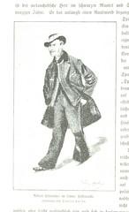 """British Library digitised image from page 214 of """"Aus dem modernen England. Eine Auswahl Bilder und Eindrücke ... Vom Verfasser vermehrte ... deutsche Ausgabe ... Aus dem Swedischen von O. Reyher"""""""