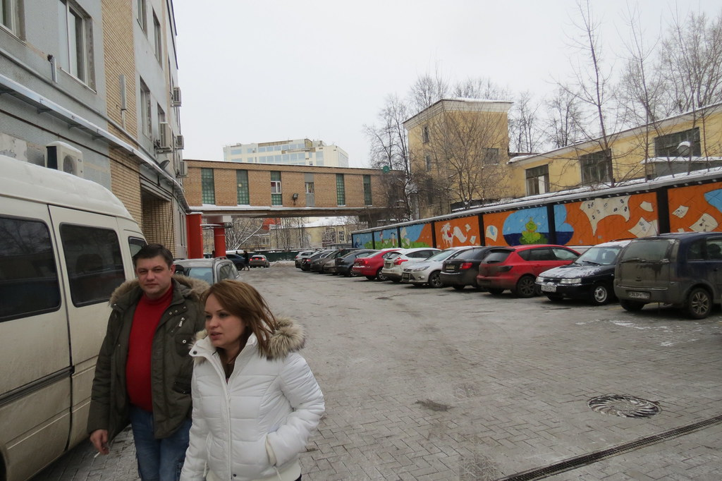 Валерий федорович усачев москва 50 лет
