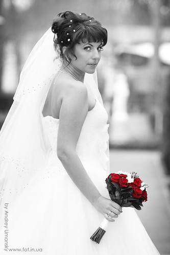 Wedding_000139
