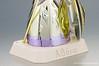 [Imagens] Saint Cloth Myth - Athena Kamui 11392719993_1f7913be27_t