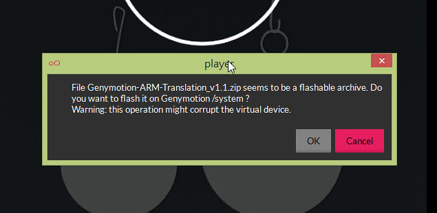 想用電腦玩神魔之塔?用 Genymotion 免費玩 Android @3C 達人廖阿輝