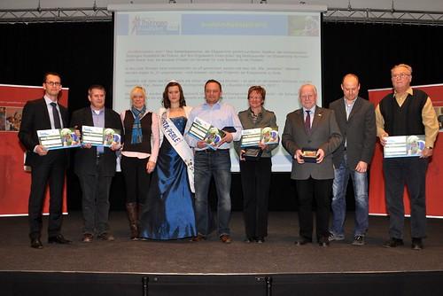 Rundfahrtstaedte aktiv 2013 1