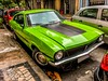 Ford Maverick by Jeferson Felix D.