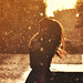 it's raining II by Zoé Cavaro