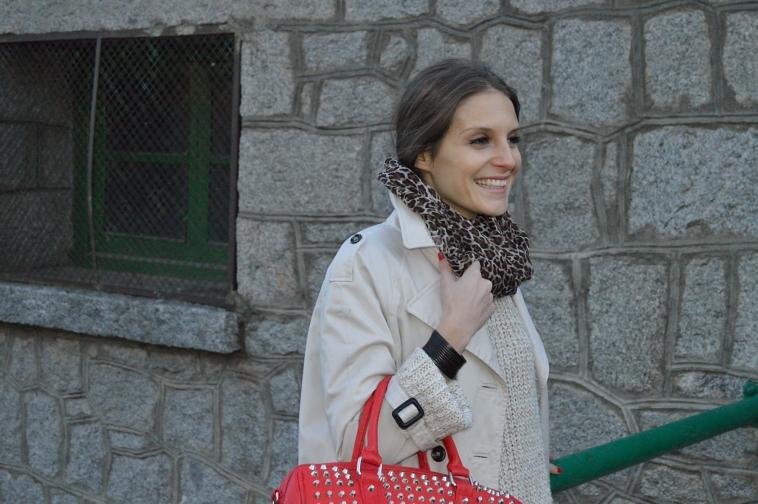 lara-vazquez-madlula-fashion-blog-foulard-leopard