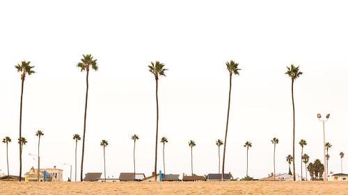 california beach landscape la unitedstates slide newportbeach portfolio