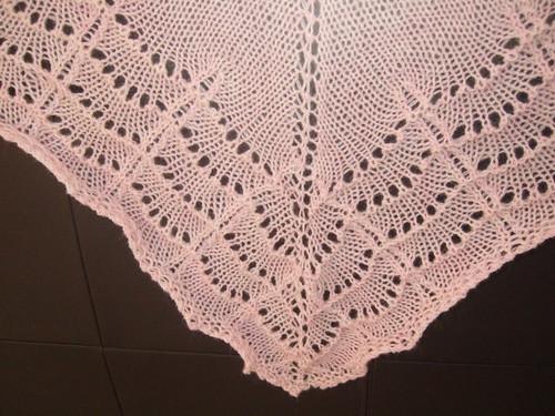 Du tricot en cadeau