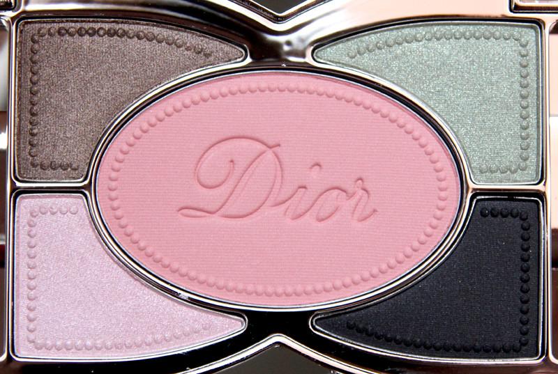 Dior Trianon palette3