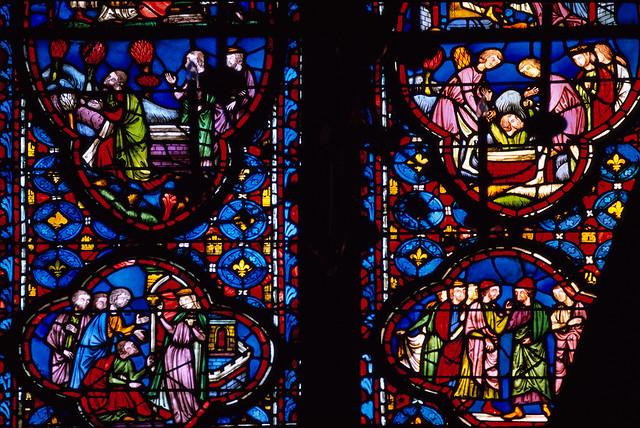 Sainte-Chapelle_07