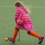 Illing NCHC Fluorescent Dribble 2014 088