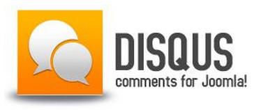 DISQUS Comments