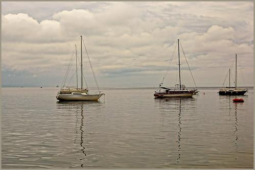 cruise boats sony slovenia koper