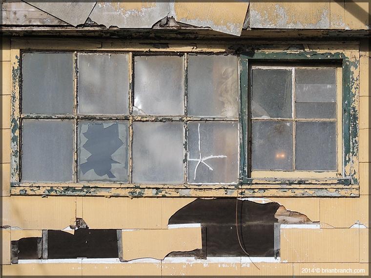 DSCN6052_window