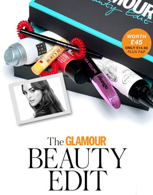 Glamour_Beauty_Edit_February_2014