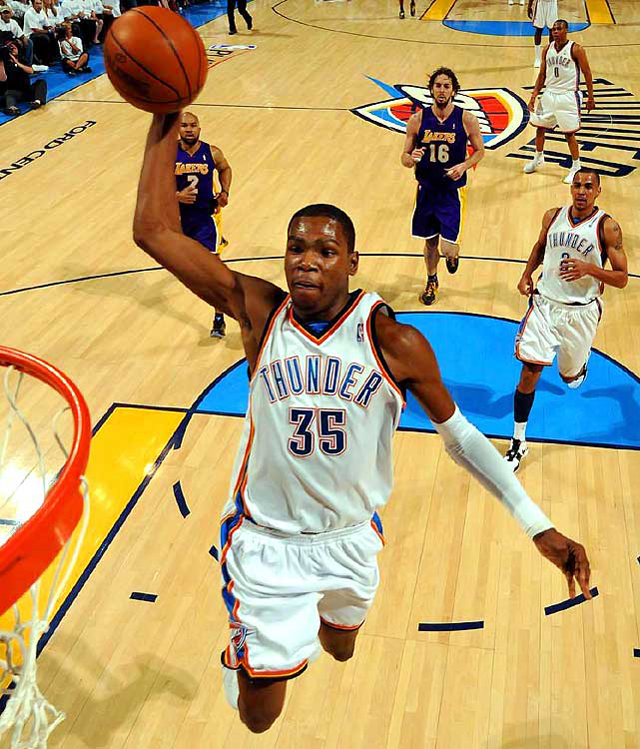 kevin-durant-opsq-24687