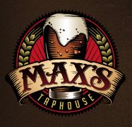 Max's Taphouse_2014