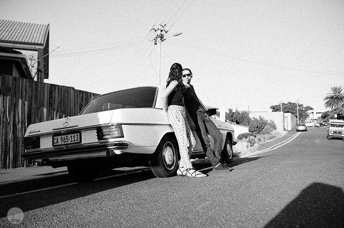 Tobie and Lynne Mercedes-Benz lovers x dna photographers Cape Town South Africa 59