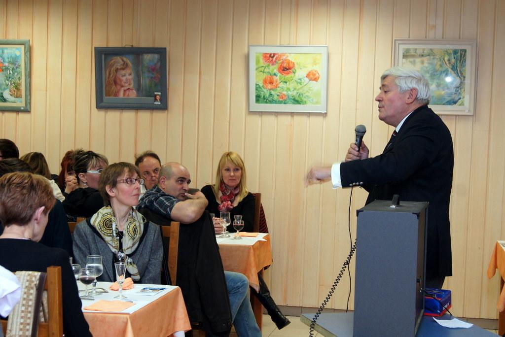 2014-02-18-Bruno-Gollinisch-Troyes-03