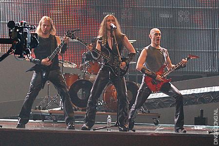 2008_rep_finland