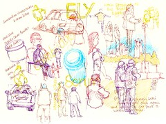09-09-13 by Anita Davies