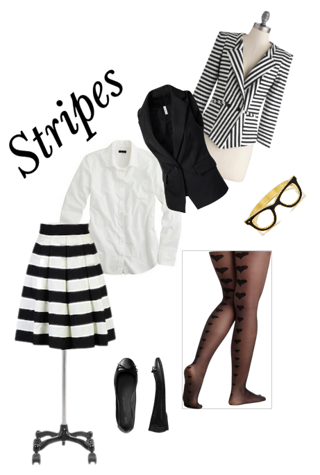 Cinema Style: His Girl Friday