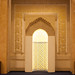 Grand Mosque_09 by Fstop Mathai