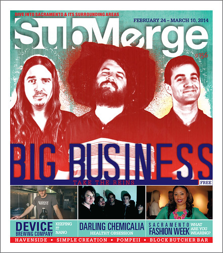 Big_Business_L_Submerge_Mag_Cover