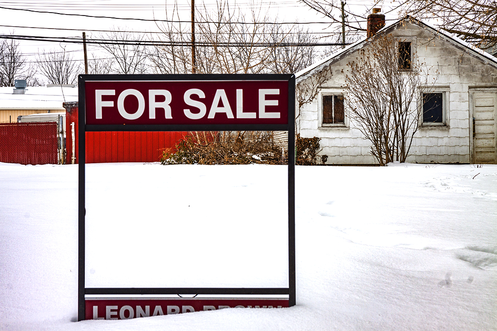 FOR-SALE-sign-in-Franklinton-in-2-14--Columbus