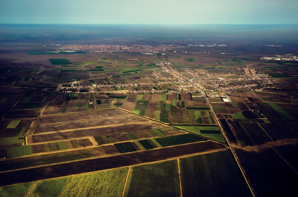 Of fields