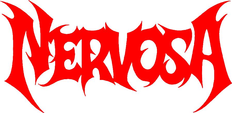 Vinyl Rips Metalmassacre Metal In High Quality