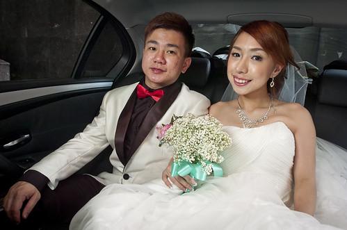 Orchard Hotel Weddings Pinterest Wedding Planning A Worthy