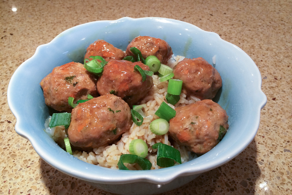 012814_appleCiderAsianMeatballs02