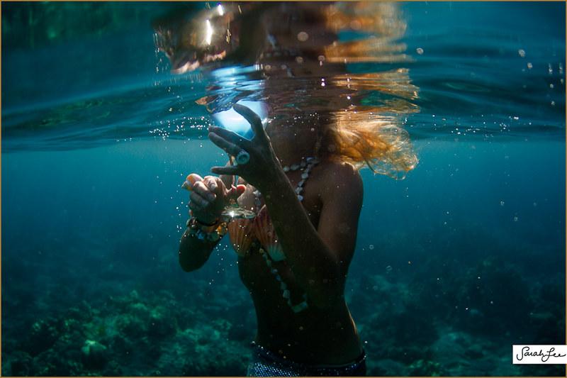 016-sarahlee-manawai_mermaid.jpg