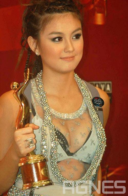 13458701345 120002c58e b Gambar Agnes Monica Tayang Aset Sulit