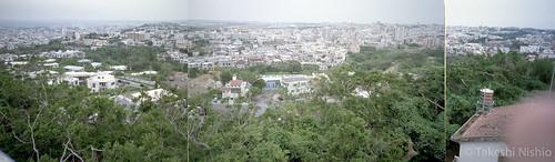 普天間基地 / Futenma base