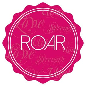 ROAR-event-logo