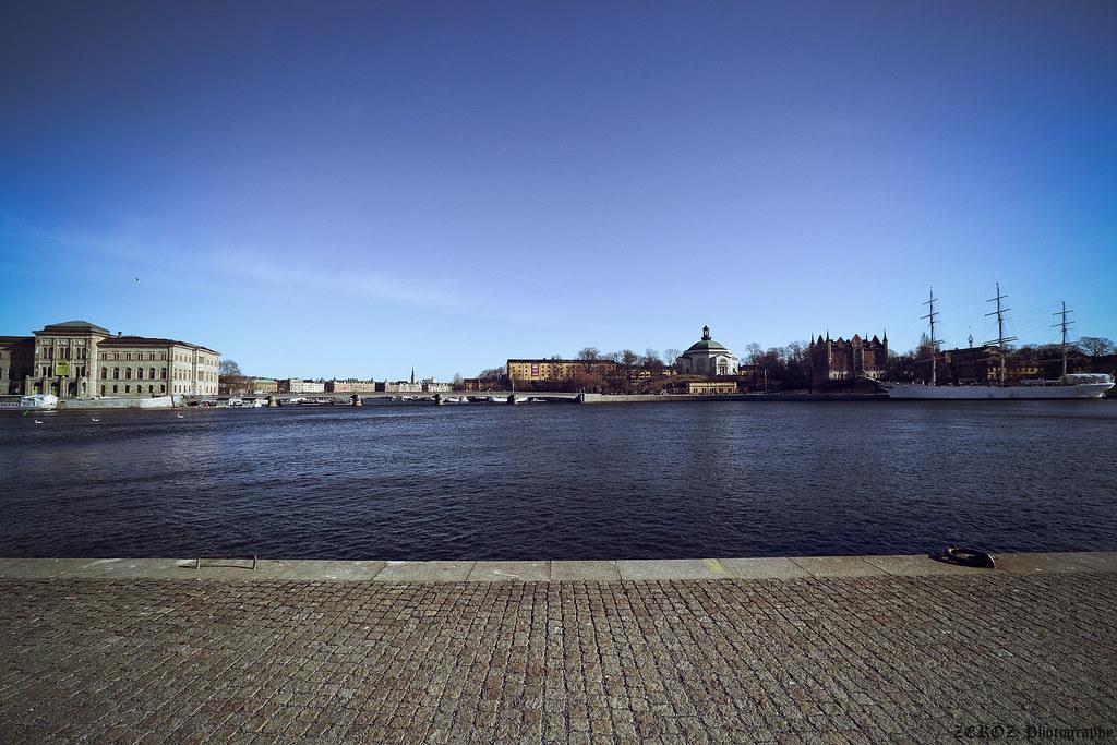 北歐‧印象1067-4-2.jpg