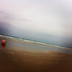 #conil #caminar #pasear #mar #sal #pesca #atún #Cádiz  #andalucia #playa
