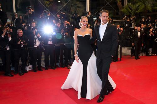 Blake-Lively-et-Ryan-Reynolds-au-festival-de-Cannes-le-16-mai-2014_exact1024x768_l