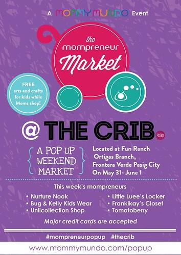 mompreneur-market