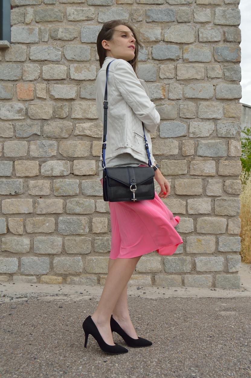 lara-vazquez-madlula-blog-style-midi-lady-punk-style-chic
