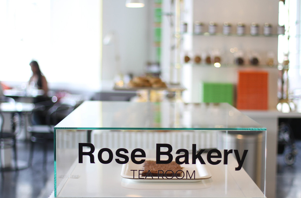 Rose Bakery at le Bon Marché-3.jpg