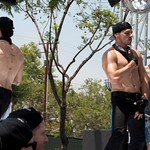 LA Pride Parade and Festival 2015 056