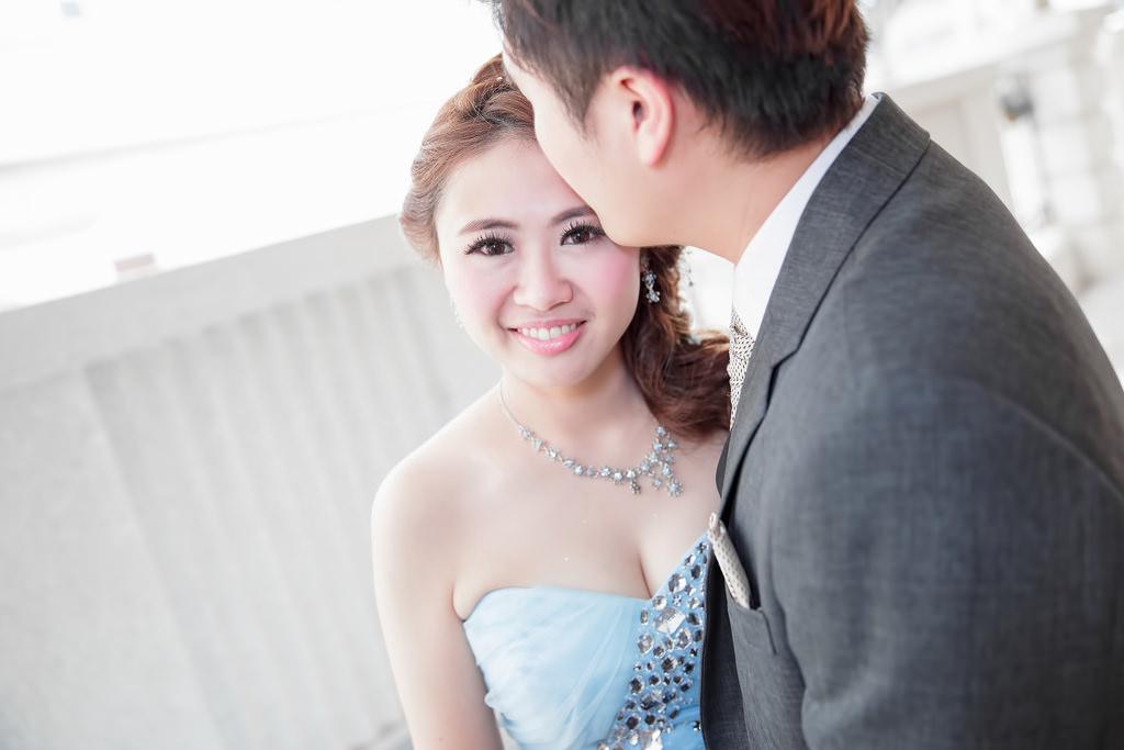 台中臻愛婚攝140