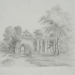 UNKNOWN 0000B Birkenhead Priory 1849
