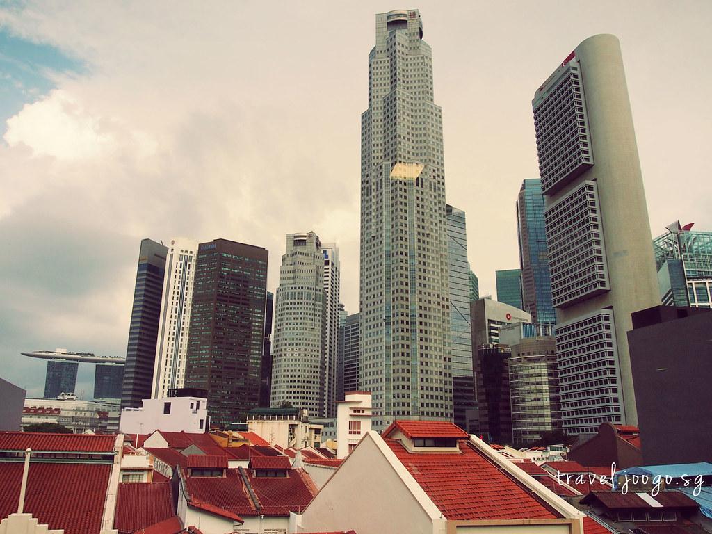 Hotel Clover 10 - travel.joogo.sg
